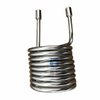 Stainless Steel Condensing Coil Extractor Accessories