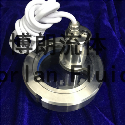 Sanitary Stainless Steel COB Explosion-proof Light Sight Glass