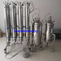//5irorwxhkkomiik.leadongcdn.com/cloud/loBqlKlpRipSprnrpoiq/70lb-stainless-closed-loop-extractors.jpg