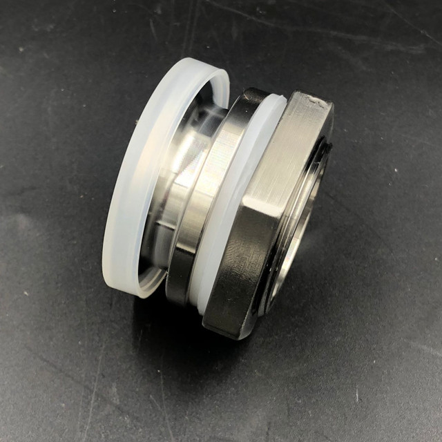 stainless steel locknut (2)